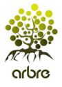 logo_Labex_v3red3.png